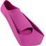 arena Powerfin pink-black